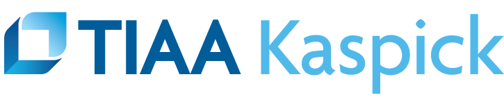 Kaspick&Company member of the TIAA group of companies